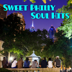 Sweet Philly Soul Hits - Dash Of Honey