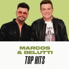Marcos & Belutti Top Hits - Marcos & Belutti