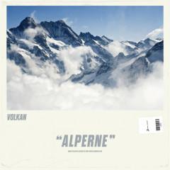 Alperne