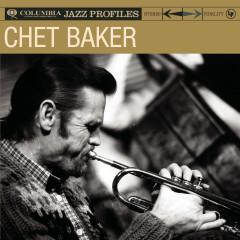 Jazz Profiles - Chet Baker