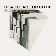 Black Sun - Death Cab For Cutie