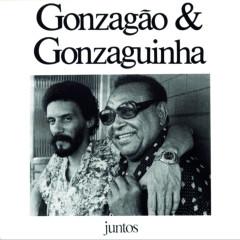 Juntos - Luiz Gonzaga