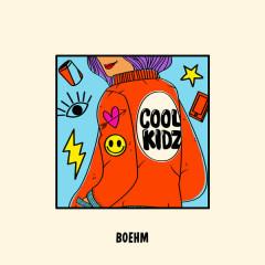 Cool Kidz (Single)