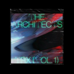 The Architects Records Trax Vol. 1 - Various Artists