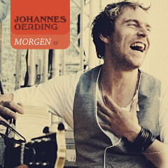 Morgen - Johannes Oerding