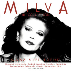 Hit Collection - Milva