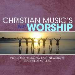 Christian Music's Best - Worship - Various Artists