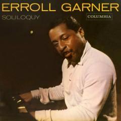 Soliloquy - Erroll Garner