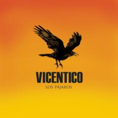 Los Pájaros - Vicentico