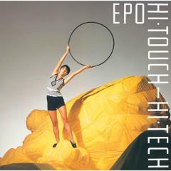Hi Touch Hi Tech - EPO