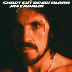 Short Cut Draw Blood - Jim Capaldi