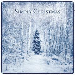 Simply Christmas - Jean-Pierre Rampal, Michel Legrand, Alexandre Lagoya, Ayako Shinozaki, Catrin Finch