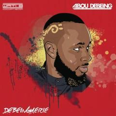 Debeinguerie - Abou Debeing