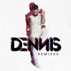 Dennis Remixes (EP)