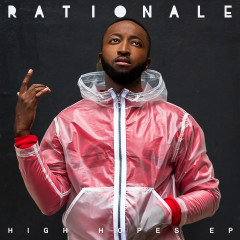 High Hopes - Rationale
