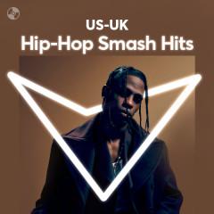 Hip-Hop Smash Hits