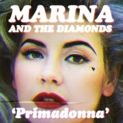 Primadonna - Marina