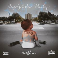 Eastside Baby - Ca$ha