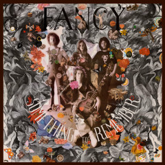 Something To Remember (Expanded Edition) - Fancy