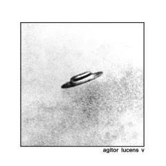 Agitor Lucens V
