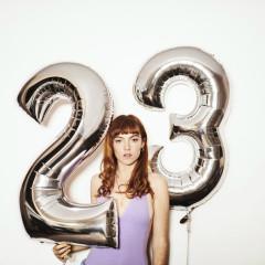 23 (Single) - Chlöe Howl