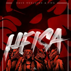 Heisa (Single)