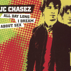 All Day Long I Dream About Sex - JC Chasez