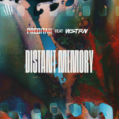 Distant Memory (feat. WSTRN)