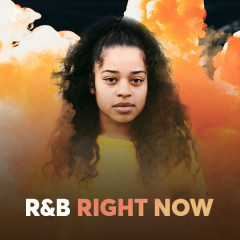 R&B Right Now