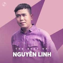 Những Bài Hát Hay Nhất Của Nguyễn Linh - Nguyễn Linh