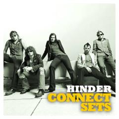 Hinder Connect Set - Hinder