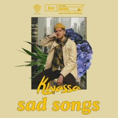Sad Songs (Single)
