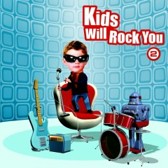 kids ii - Various Artists