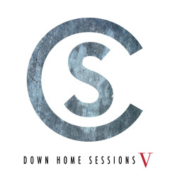 Down Home Sessions V - Cole Swindell