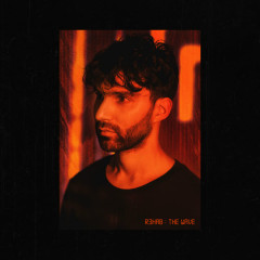 The Wave - R3hab