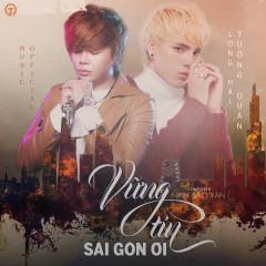 Vững Tin Sài Gòn Ơi (Single)