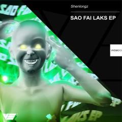 SAOFAILAKS (EP)