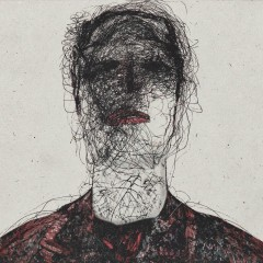 Hikikomori (Single) - Bang Yong Guk