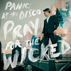 High Hopes (Single) - Panic! At The Disco