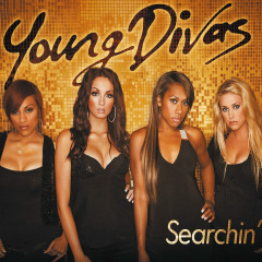 Searchin' - Young Divas