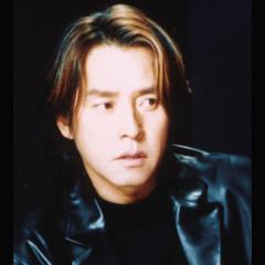 Bao Li Jin Ji Pin Yin Se Xi Lie - Alan Tam