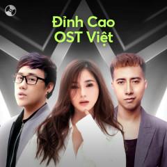 Đỉnh Cao OST Việt