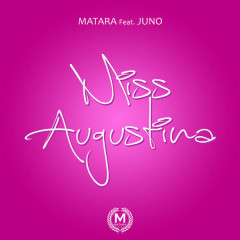 Miss Augustina - Matara,Juno