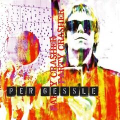 Party Crasher - Per Gessle