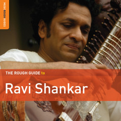 Rough Guide To Ravi Shankar - Ravi Shankar