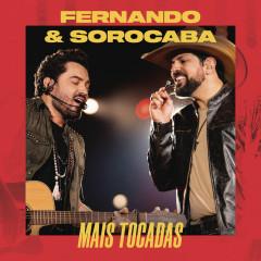 Fernando & Sorocaba Mais Tocadas - Fernando & Sorocaba
