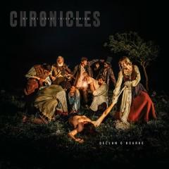 Chronicles of the Great Irish Famine - Declan O'Rourke