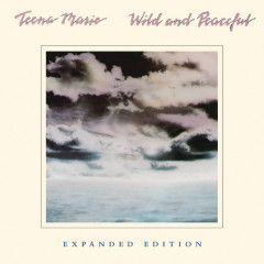 Wild And Peaceful - Teena Marie