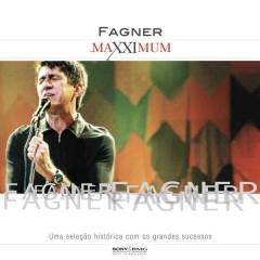 Maxximum - Fagner - Fagner