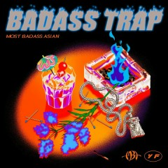 Badass Trap (EP)